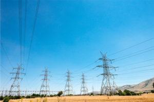 Stromanbieter mit Prämie in Altwigshagen